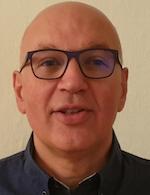 Francesco Matelli