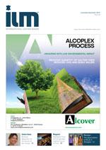 ILM Cover