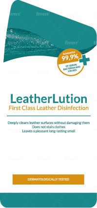 Leatherlution
