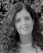 Lucia Battistin