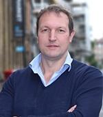 Martin Ricker