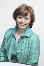 Perrine Ardouin