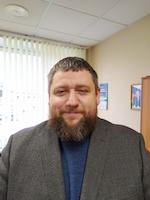 Philip Azarchenkov