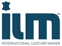 International Leather Maker - The leading online news and information provider for the global leather industry